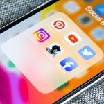 5 Reasons why your small business needs a social media presence
